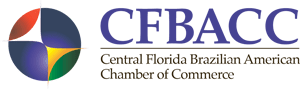 Central Florida Brazilian American Chamber of Commerce